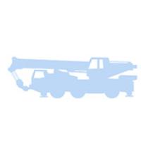 Grues sur Camion et de Levage
